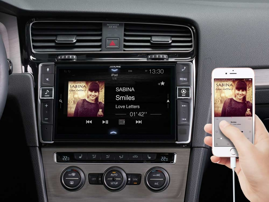 Catalog - SoundService — professional car and home audio and video