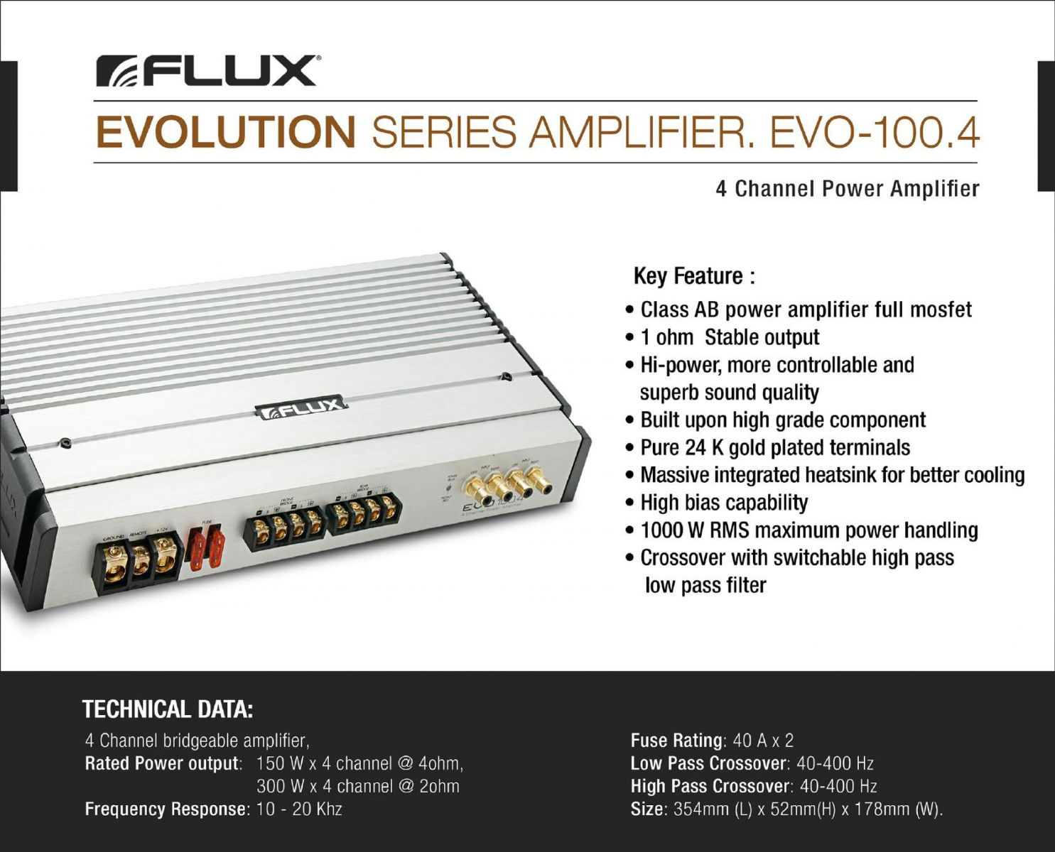 Catalog Soundservice Professional Car And Home Audio Video High Hifi Power Amplifier With Mosfet Similar Sound Devices